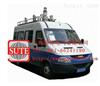 TE9900 电力试验车