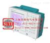 TE5100 电能质量分析仪