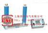 BGC-100型标准电容分压器