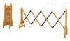 DW-M03折叠式伸缩护栏